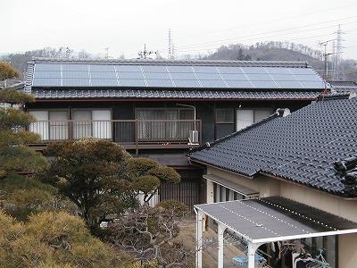 D様邸(長野県飯田市下伊那郡地域)