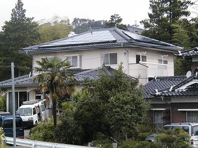E様邸(長野県飯田市下伊那郡地域)