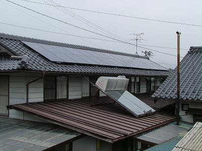 N様邸(長野県飯田市下伊那郡地域)