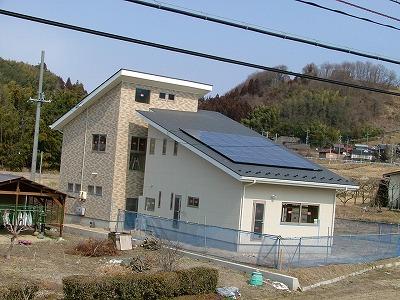 O様邸(長野県飯田市下伊那郡地域)